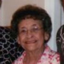 Mrs.  Stella C. Noonan