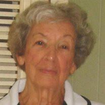 "Margaret D. ""Peg"" Lombard"