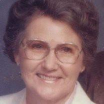Rita Ann Sweet