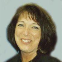 Sylvia J. DeFisher
