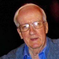 James T. Dickard