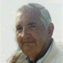 William H. Evans III