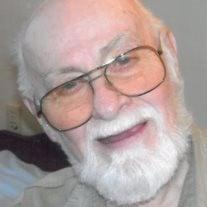 James J. Mackey