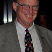 Donald Bratton Obituary - Visitation & Funeral Information