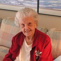 Betty R. Joslin