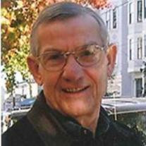 Andrew E. Diwik