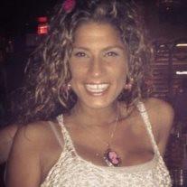 Shirley Rose Agata