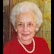 Lois M. Kamis