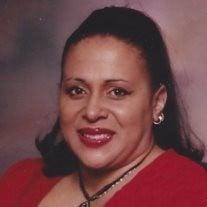 Judith A. Franco