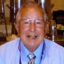 Hiram Eugene  Olney