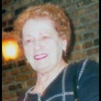 Olga G. Banach