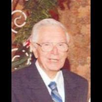 Edward F. Curylo