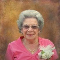 Mrs.  Anna Duvall