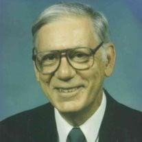 Eugene F. Gibbons