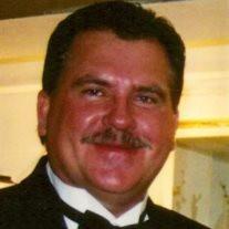 Patrick  Joseph  Killacky