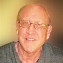 Dr. Greg C. Kolle