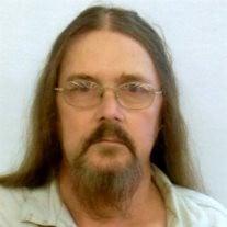 Mr. James Leander Waltmon