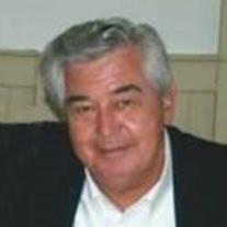 Charles L. Schreiner Jr.