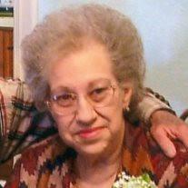 Carole J.  Barron