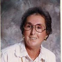 Mrs. Isabel Woodlee
