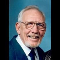 James A. Pawley