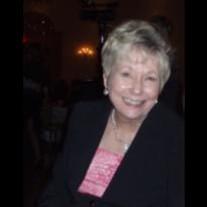 Carol J. Kearney