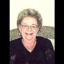Joan A. Gavin