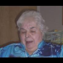 Loretta A. Karas