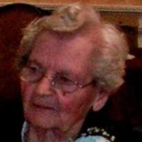 Eileen J. Jurewicz