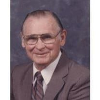James M. Dempsey