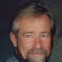 "Mr.  Albert ""Al"" David Simonis"