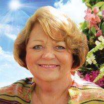 Ms. Kathleen C. Acker
