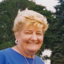 Lorraine Ringa