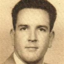 Donald G. O'Neil