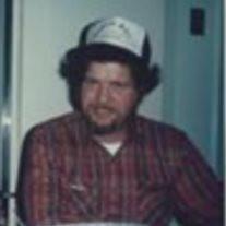 Larry Kenneth Millstead
