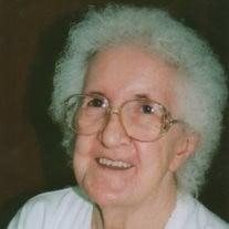 Mrs.  Beatrice  S. Long