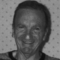 Lawrence D. Kabat