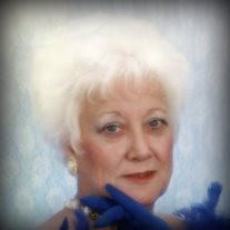Mrs. Billie Jo Russell, age 77 of Middleton, Tennessee
