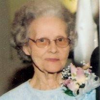 Lannie Carlson
