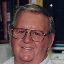 John Franklin  Farmer Jr.