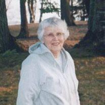 Lois R. Hegdahl