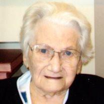 Anna Rath