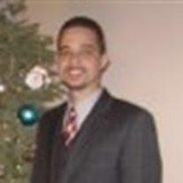 Denis Martinez Mass