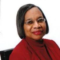 Beatrice Dyer Cummings