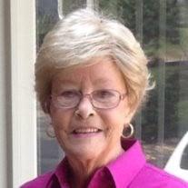 Kay Diane Myers