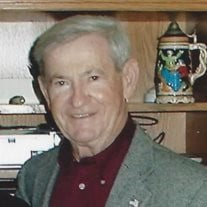 Roman Richard Pryzbylski