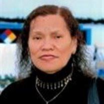 Auy H. Lam