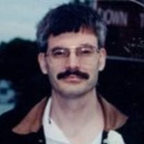 Mark W. Hayduk