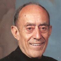 Donald E. (Coco) Guard