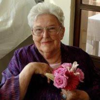 Hazel Lucile Higgins